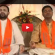 vedic sandhya