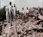 Latur Earthquake, 1993 1