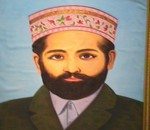 Pandit Gurudatta Vidhyarthi