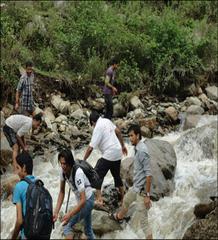 Uttarakhand tragedy, 2013 1_2