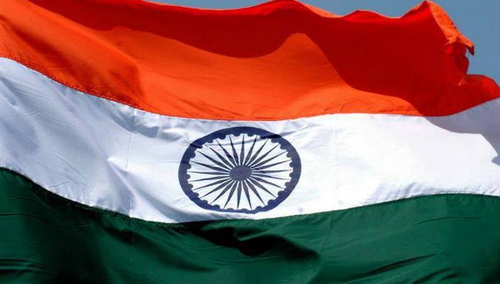 IndianFlag 704x400