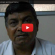 karontha prakash arya statement