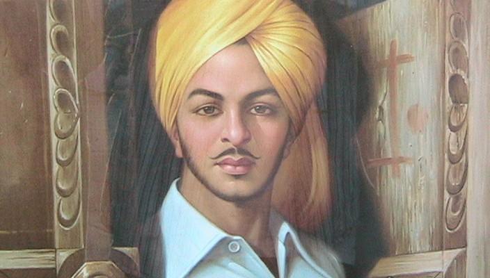 bhagat-singh-04