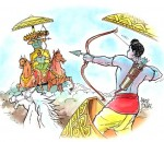 history-of-dussehra
