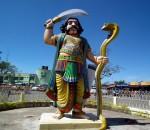 Mahishasura,_Chamundi_Mysore
