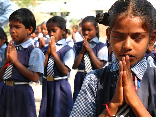 girl-education-india