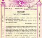 ved jyoti main