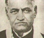 bhai-parmanand-politician