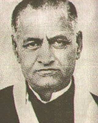 bhai-parmanand-politician