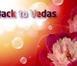 back-to-vedas