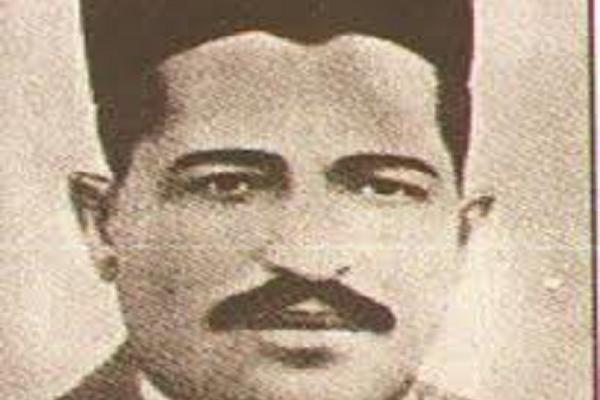 Image result for mahashay rajpal Rangila Rasul punjab