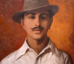 bhagat-singh-1_304