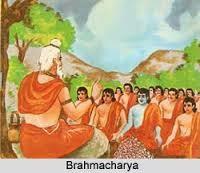 brahamcharya