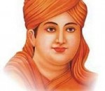 swami-dayanand2