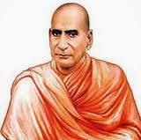 swami shraddhananda