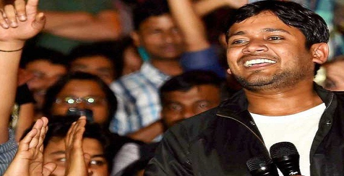 kanhaiya-kumar-full-speech-pti_650x400_71457029979