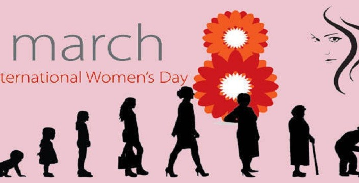 Why-we-celebrate-International-Womens-Day