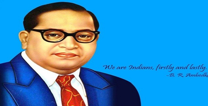 ambedkar-jayanti-Photos-wallapper