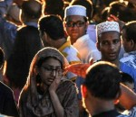 160814104805_muslims_protest_imam_murder_new_york_640x360_reuters_nocredit
