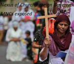 church exposed