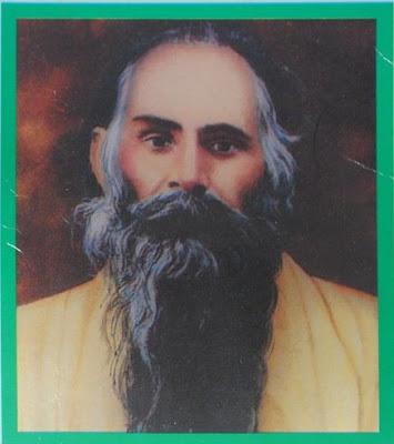 bhakt phul singh