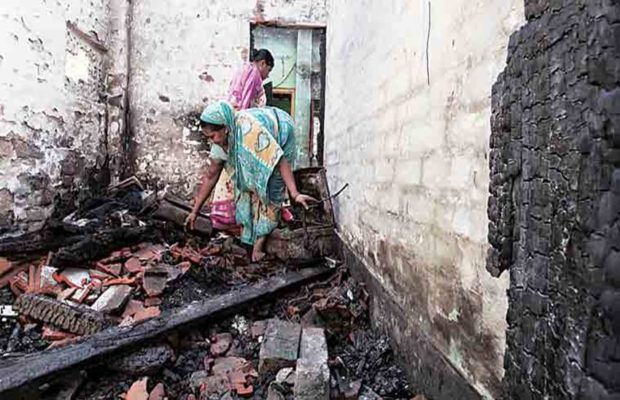 communal-clashes-in-bengal-620x400 (1)