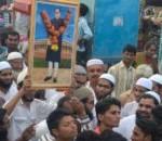 dalit muslim unity