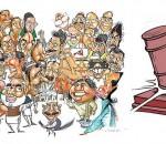 indian-politicians-