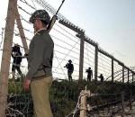 pak-border_1479117630