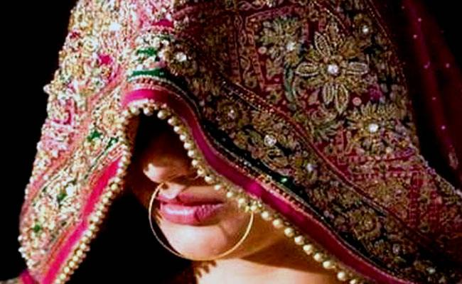 dulhan-s_650_092915045514