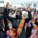 BJP-muslim-supporters