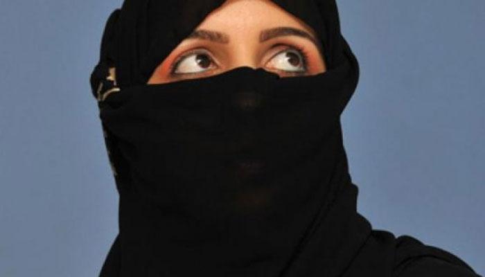 464982-muslim-woman29.02.16