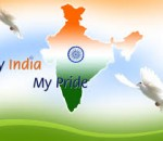 my country my pride