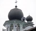 penang_mosque_0110