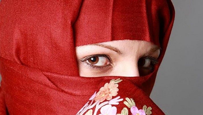 Muslim01-e1481252352117