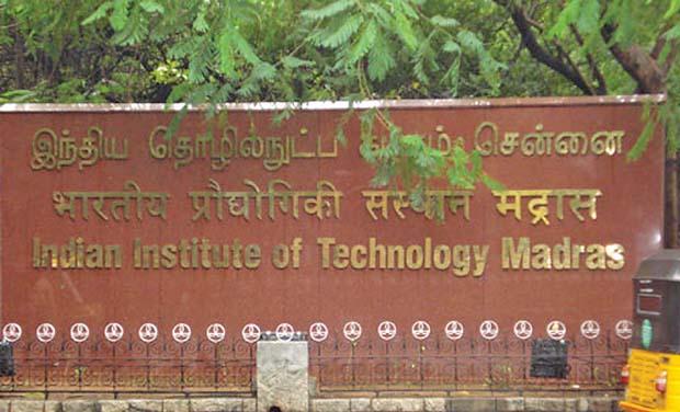 IIT madras_1_0