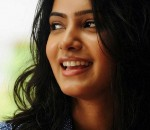 female-women-actress-smiling-indian-213969