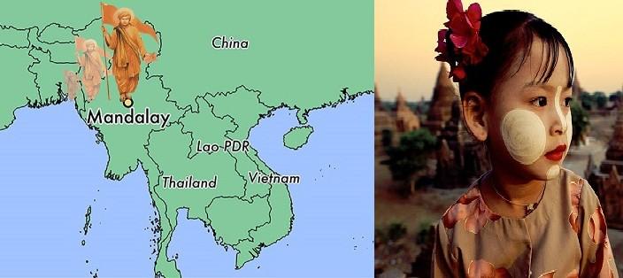 13885-mandalay-locator-map copy
