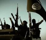 Islamic-State-ISIS-militants-jihad-jihadis-AFP-640x480