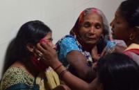 gorakhpur-hospital-deaths-afp_650x400_41502533110