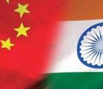 indo-china_1492407071