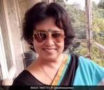 taslima-nasreen_650x400_41485162503