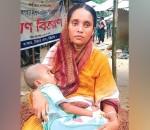 hindu-rohingya-story_647_092617083110