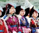ladakhi-women-leh-dance