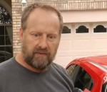 1042017Las_Vegas_Shooter_Brother_848x480_1059765827909