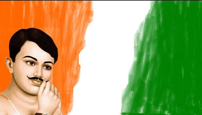 india_flag_sketch1 copy