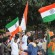 Tiranga Yatra to protest against JNU issue