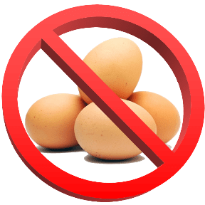 eggs-for-health