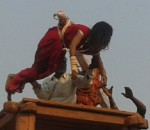 meghnath-mela-chhindwara-1459000867_835x547