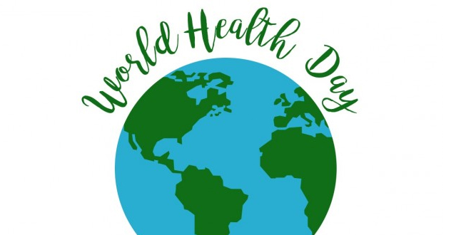 world-health-day-greeting-cards